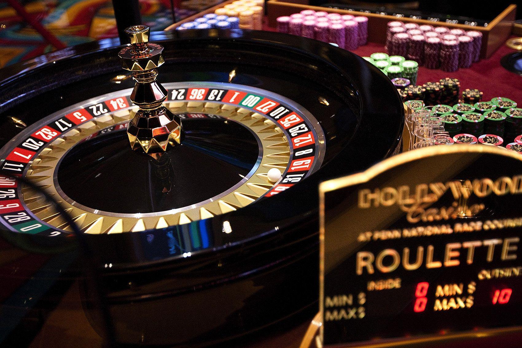 Список онлайн казино 2018 2019 года