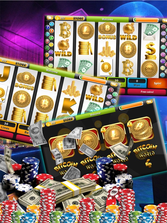 Игры в казино Миллионъ
