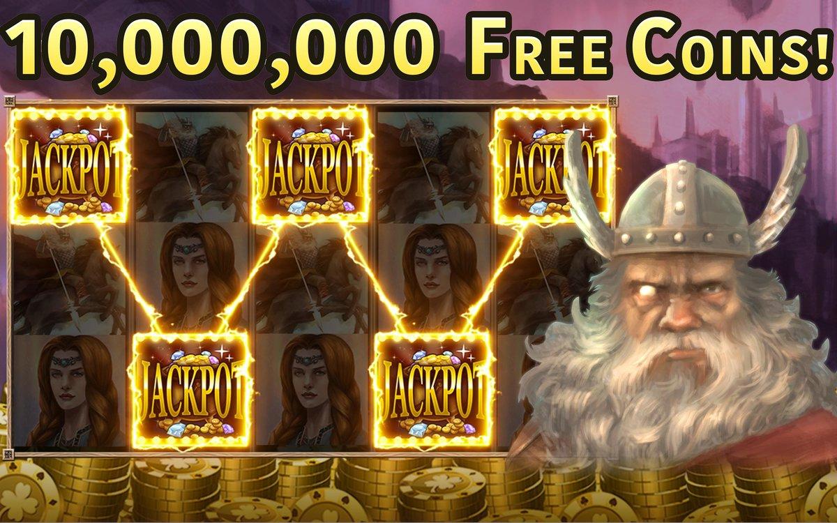 Обзор онлайн Казино Лас Вегас Las Vegas Casino, отзывы.