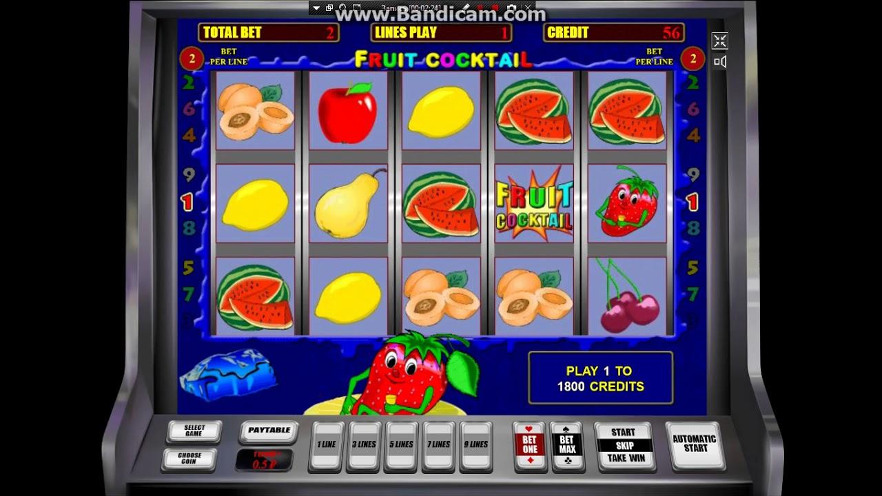 Вулкан игровые автоматы играть на реальные деньги казино